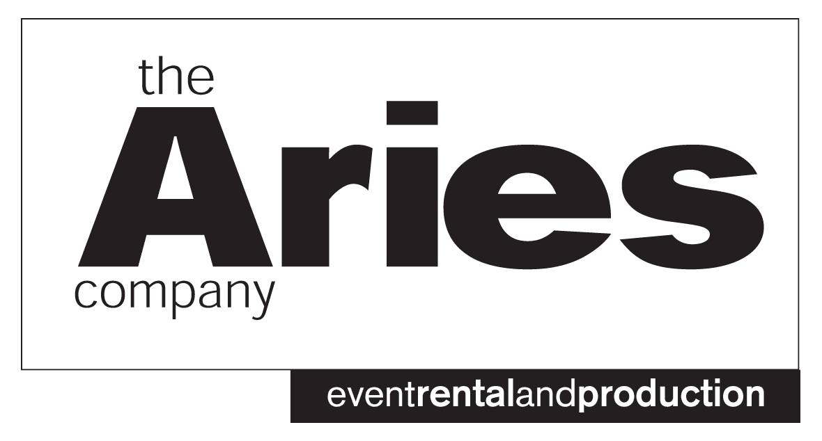 The Aries Company